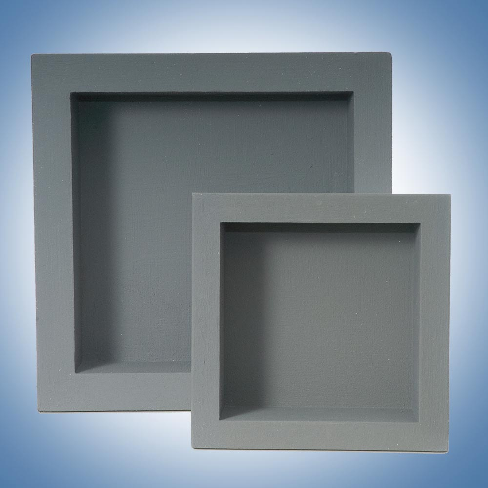 Image gallery niches - Wall niches ...