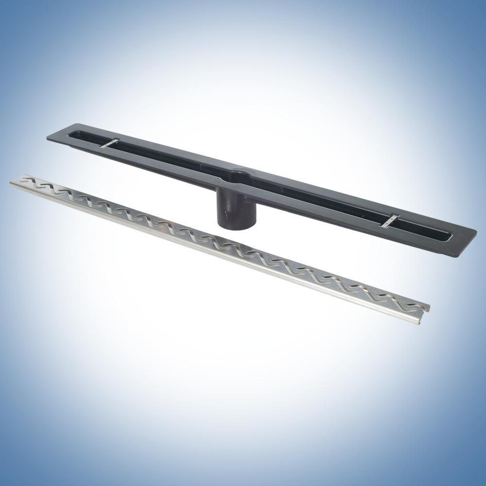 propan linear drain